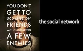 Social.tiff