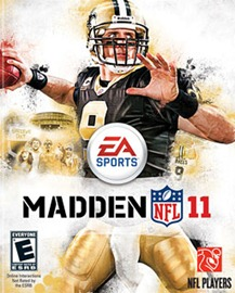 Madden_11_Drew_Brees_cover
