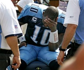 vince-young-meltdown