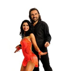 andre-manoukian-et-candice-danse-avec-les-stars-10398890bfweo_2041