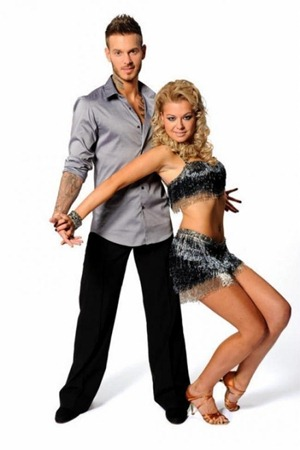 danse-avec-les-stars-matt-pokora-image-427713-article-ajust_650