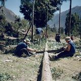 Peru 056.jpg