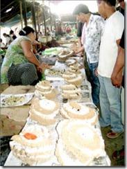 Naga_indigenous_delicacies_soar_850411716