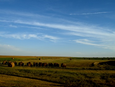 FortPeck_to_Dickinson (107)