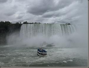 Niagara (5)