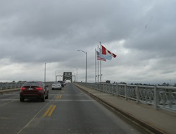 Niagara_to_WiltonGlen (10)