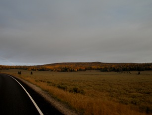 DuckCreek to Ely (1)