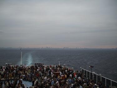 0111 Blues Cruise 025