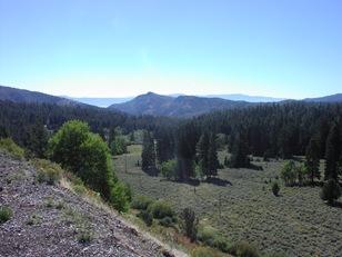 03_Sep_Reno Trip005