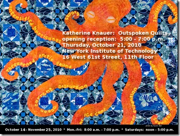 Outspoken_Quilts