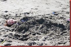 Sandcastler 328