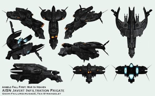 AFF___Javert_frigate_by_failurecrusade