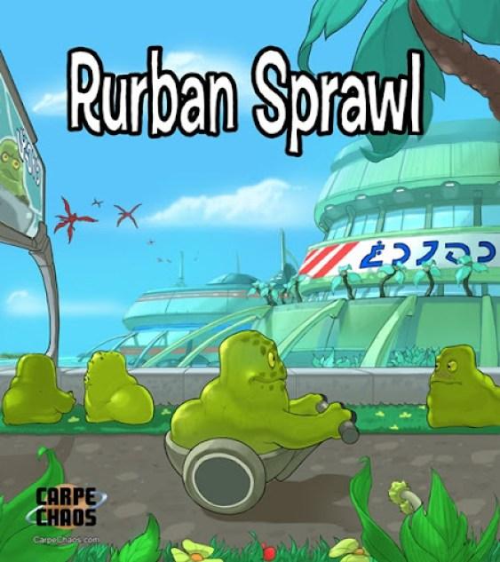 Rurban-Sprawl-Cover