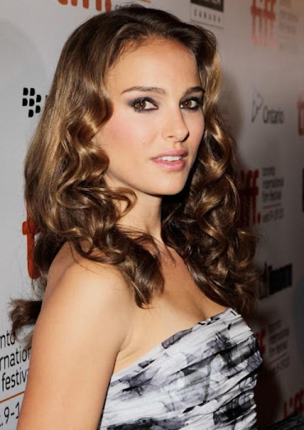 Natalie Portman - Gorgeous