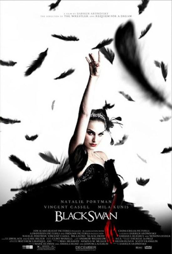 black-swan-poster-2