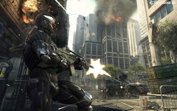 Crysis-2-wallpaper