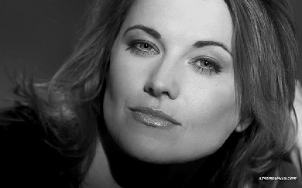 Lucy Lawless1