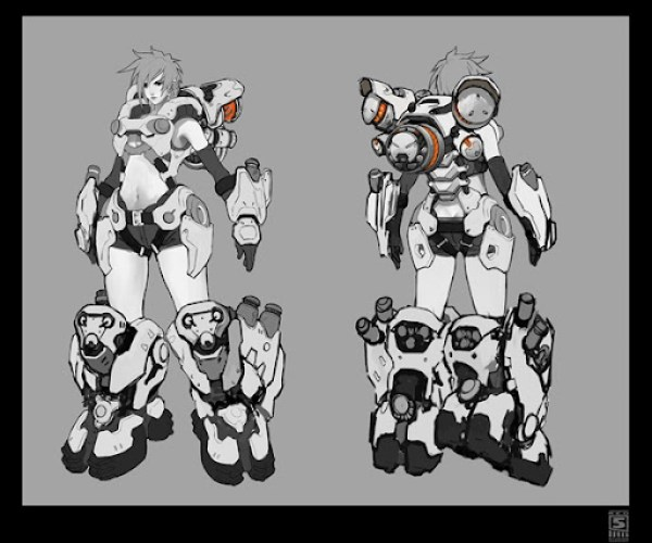 Fem_Assault03Back_concept