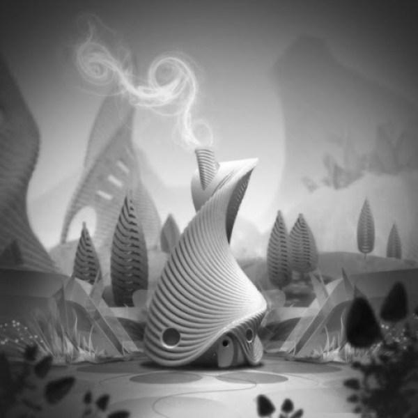 shawnalanpeters-fractal-village