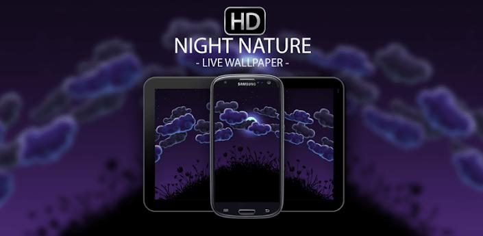 3d Effect Live Wallpaper V Apk Live Wallpaper Android Files
