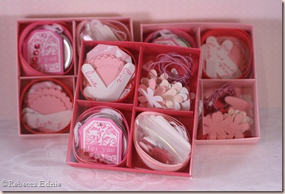 love kit 2