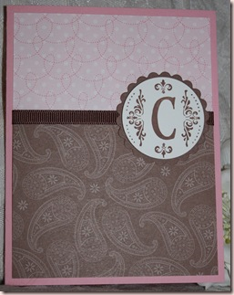 dance box card3