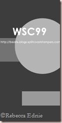 wsc99