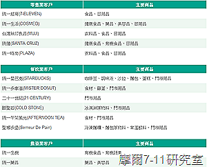 2009-11-01 16 49 10