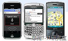 2009-12-28 12 17 23