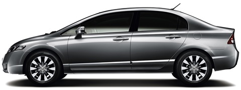 New Civic_lateral_alta