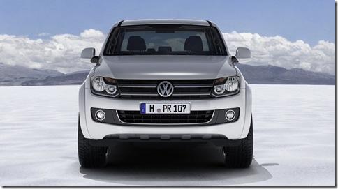 Volkswagen-Amarok_2011_800x600_wallpaper_03