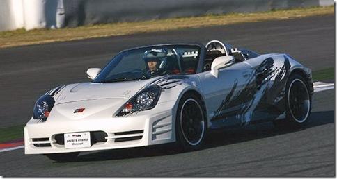 Toyota-MR2-Sports-Hybrid-V6-46