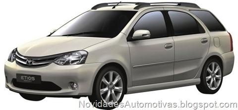 Toyota-Etios-SW[13]