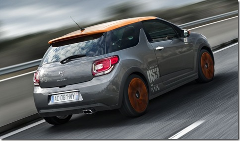 big_citroen_ds3_racing_13