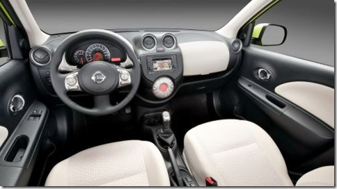 2010-Nissan-Micra-27