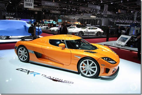 Koenigsegg_CCXR_Platinuss-brasil-alcool-etanol
