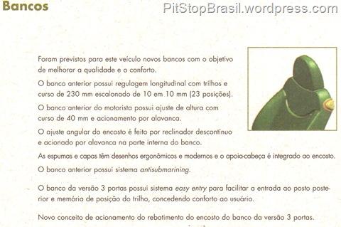 Novo Fiat Uno-327 infos (26)