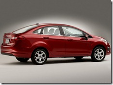 Ford-Fiesta_2011_800x600_wallpaper_10