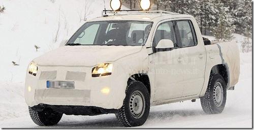 304_Pickup_VW