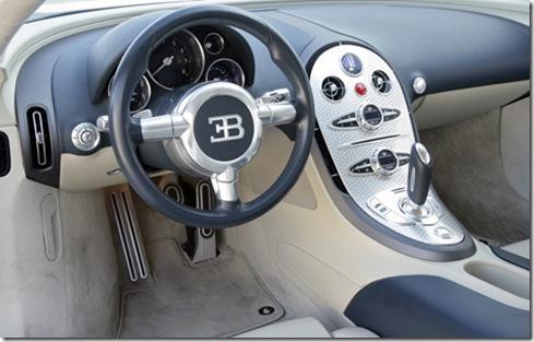 112_0611_39z 2006_bugatti_veyron interior