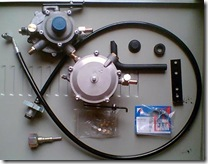 NG-LPG-Gas-Supply-Kit-Gas-Regulator-and-Gas-Mixer-for-Dual-Fuel-Gas-Gasoline-Generator-Set