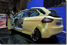 06-gen-09-ford-iosis-max-live
