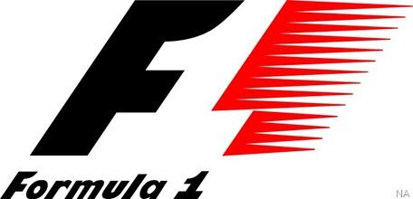 F1_logo