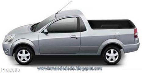 5-Ford-Ka-Picape_grande
