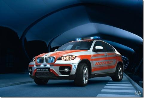 174_BMW_X6_Ambulance_1
