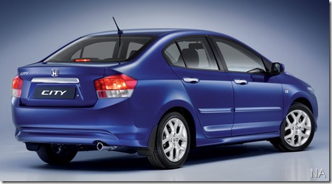 Honda-City_2009_800x600_wallpaper_03