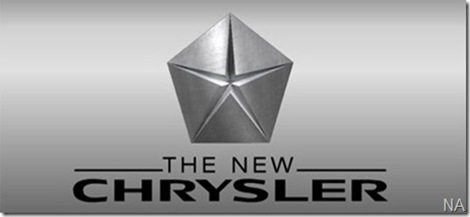 chrysler_new_logo01_thumb[1]_thumb[3]