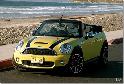 01-09-mini-cooper-s-convertible