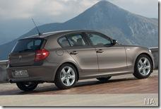 BMW-1-Series_5-door_2008_800x600_wallpaper_12