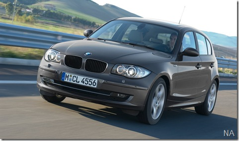 BMW-1-Series_5-door_2008_800x600_wallpaper_03